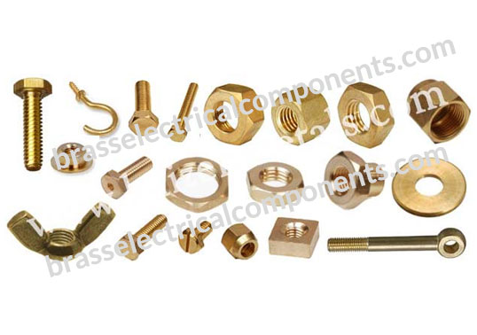 din fasteners