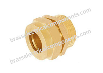 trs cable glands