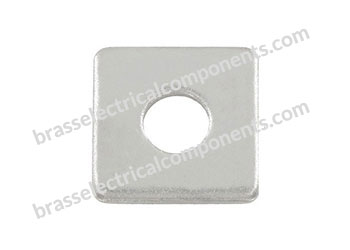 din 436 square washer