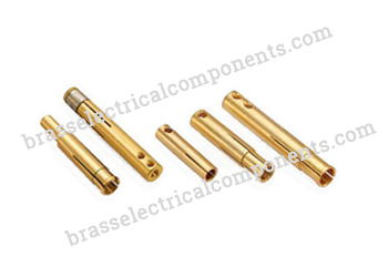 brass electrical components 02