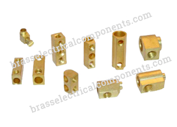 brass electrical components 03