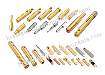brass electrical components 04