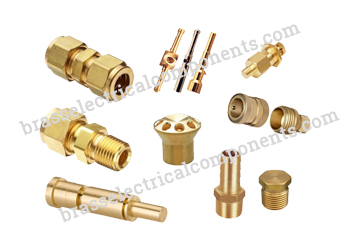 brass electrical components 05