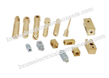brass electrical components 07