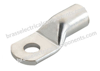 Aluminium Crimp Cable Lugs