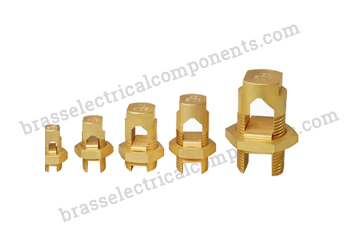 brass electrical components 01