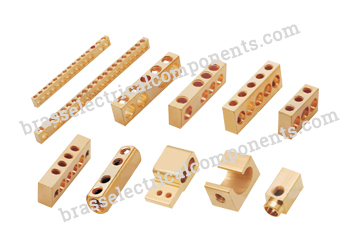 brass electrical components 06